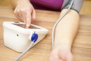 The Magnesium Dosage for High Blood Pressure