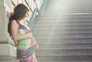 Benefits of Being a Surrogate Mother