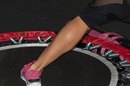 Does Rebound Exercise Help Lymphedema?