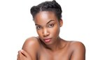How to Take Care of Black Skin