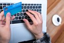 How to Defer Payments to Credit Cards