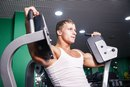The Best Lower Chest Exercises