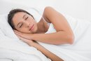 How to Prevent Side Sleeping Wrinkles