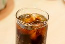 Does Soda Increase the Risk of Pancreatic Cancer?