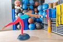 Balance-Improving Functional Exercises