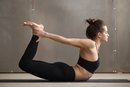 The Best Exercises to Complement Bikram Yoga