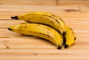 Low-Carb Diet and Plantains