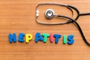 Hepatitis A, B & C: The Symptoms