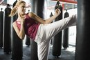 Why Is Kickboxing a Good Workout?