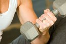 Do Arm Cycles Reduce Flabby Arms?