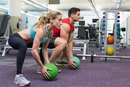 4 Innovative Circuit Workouts to Show Your Heart Some Love