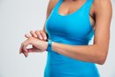 How to Use a Weight Watchers Pedometer