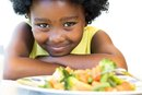 Surprising DOs and DON'Ts of Getting Your Kids to Eat Healthy
