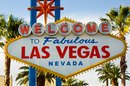 Fun Things for Couples to Do in Las Vegas