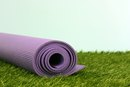 Pilates Mat vs. Yoga Mat