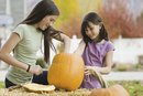 What Is There to Do for Teenagers on Halloween?