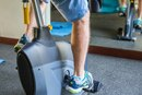 Weight Training for Bad Knees