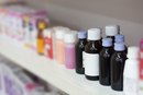The Best Over-the-Counter Cold Medicines