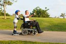 How Does a Custodial Parent on Social Security Disability Affect Child Support?