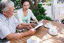 Tips on Effective Communication With the Elderly