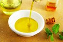 Benefits of Drinking a Spoonful of Extra Virgin Olive Oil to Lose Weight