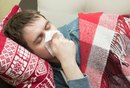 Causes of Dry Nose and Congestion