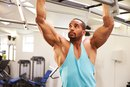 What is Better for Boxing: Pull-Ups or Chin-Ups?