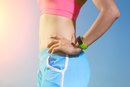 The Best Cardio Exercises for a Slim Tummy