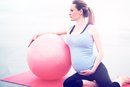 Can Exercising Too Hard During Pregnancy Hurt Your Baby?