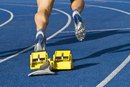 How To Fit Sprinting Spikes