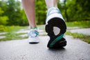 The Best Shoes for Walking or Standing