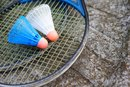 The New Badminton Rules