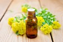 What Are the Dangers of Patchouli Oil?