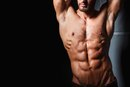 Lower Chest Exercises for Men