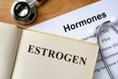 Effects of Estrogen Dominance