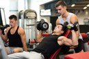 Gym Safety Checklist