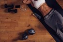 What Should You Do If Your Abs Hurt After Workouts?