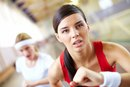 How to Run a Good 4X800 Meter Relay Indoors