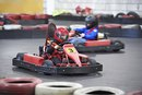 Tips for Racing Go Karts