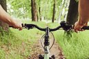 Cycling & Wrist Pain