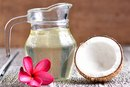 How Long Does It Take to Get Results From Taking Coconut Oil to Lose Weight?