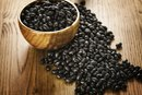 3 Ways to Choose Beans for a Low Carb Diet