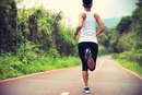 Will Losing Weight Help Me Run Faster?