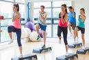 What Effect Does Aerobic Exercise Have on Muscles?