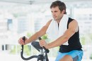 How to Buy an Indoor Bike
