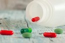 Can Diet Pills Cause Kidney Problems?