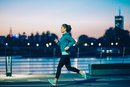 4 Common Running Myths Debunked