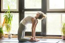 How to Open a Bikram Yoga Studio