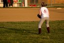 10U Fastpitch Softball Rules