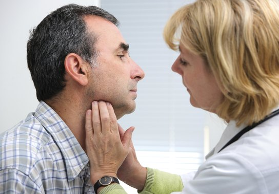 Could Your Thyroid Be the Culprit?